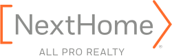 Join NextHome All Pro Realty